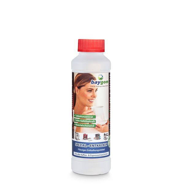 baygom Spezial - Entkalker 250 ml